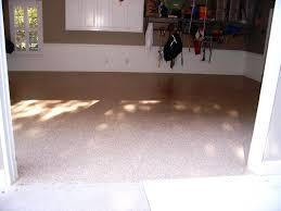 creative garage floor solutions ideas diy garage floor solutions