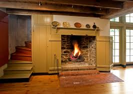 images about fireplace ideas on pinterest colonial farmhouse