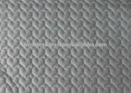 pre quilted fabrics pre quilted fabrics suppliers and