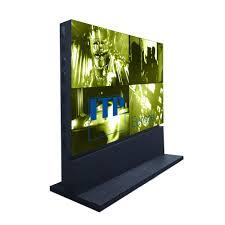 lexus service center zaventem multi screens itp europe