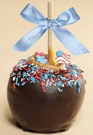 candy apples boxes apple in stock ready to ship lipsense independent