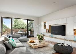 Wohnzimmer Nach Feng Shui Wandfarben Wirkung Feng Shui Affordable Als Ruhepol Wie Man Sich