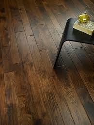 Wood Flooring Varnish We Make Beautiful Wood Flooring And Guide U2026 Real Wood Floors