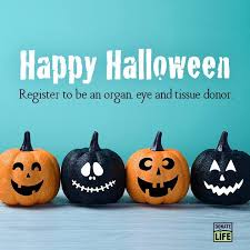 united network for organ home