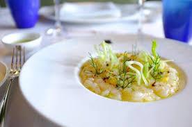 le cuisine design le sirenuse miami bringing la dolce vita authentic southern