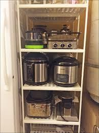 kitchen appliance garage hardware tambor door roll top appliance