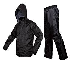 winter motorcycle jacket raincoat wind cheater jacket for winter u0026 rainy season with carry