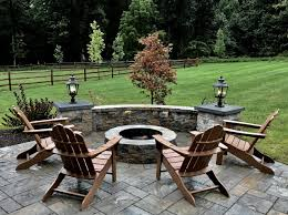 Patio Paver Installation Cost How Much Does It Cost To Install Patio Pavers Whitehouse