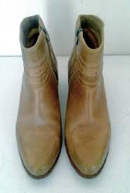 womens style boots size 11 s circle s golden fashion ankle boots size 8 5d