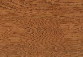 Water Proof Laminate Flooring Best Steel Raised Floor For Sales