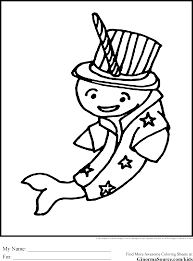 narwhal coloring pages narwhal with cute calve coloring page free