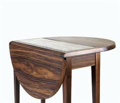 Drop Leaf Dining Table And Chairs Drop Leaf Coffee Table Plans Small Drop Leaf Table Ikea Cordoba