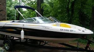 100 manual for 2006 bayliner 205 26ft bayliner ciera this