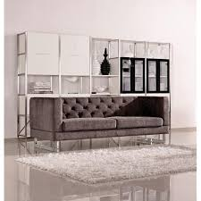 modern chesterfield sofa contemporary sofa with a traditional touch furniture from turkey