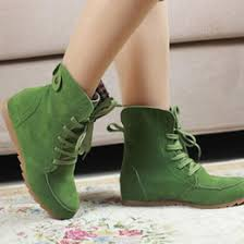 womens casual boots canada comfort shoes boots canada best selling comfort shoes