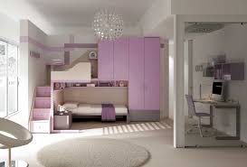 deco pour chambre de fille deco pour chambre de fille collection et charmant decoration de