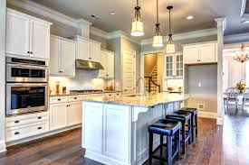logan homes blog wilmington new dream kitchen must haves idolza