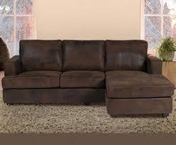 vente unique canapé cuir merveilleux canape 6 places droit 17 canap233 dangle pas cher