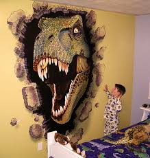 Best  Boys Dinosaur Room Ideas On Pinterest Dinosaur Kids - Kids dinosaur room