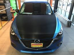 zoom 3 mazda 2015 mazda3 zoom zoom package by riverside mazda in riverside ca