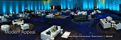 party furniture rental furniture rental event furniture rental party furniture rental