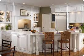 thomasville kitchen islands new thomasville kitchen cabinets guru designs installing crown