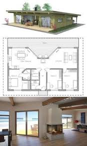 11 best house plans images on pinterest small houses house