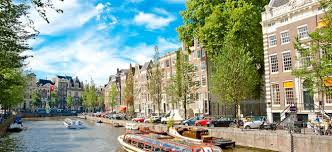 design hotel amsterdam amsterdam design hotel stays from 23pppn in a great location