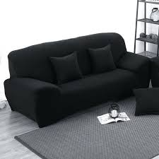 slipcovers for sectionals with chaise slipcovers for sectional