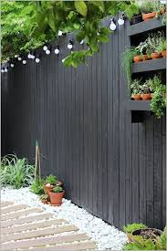 outdoor fence paint colors lattice top fence together with white
