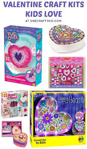 64 best kid u0027s corner best kids crafts toys u0026 books images on