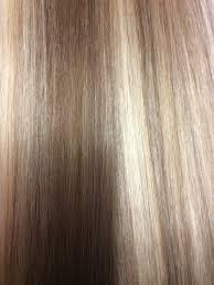 Human Hair Glue In Extensions by Ei Hair Extensions With Glue 14 U2033 22 U2033 Diy Set Weft U2013 Eboni And Ivory
