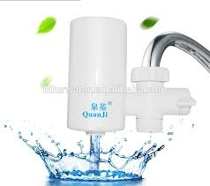 wholesale tap kitchen water filter online buy best tap kitchen