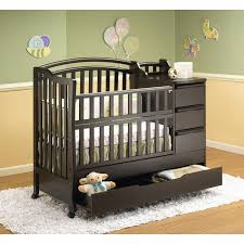 best cribs for baby photos 2017 u2013 blue maize