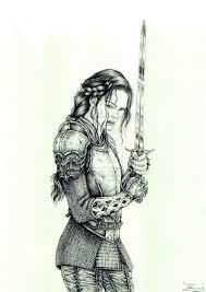 beautiful sketch kristen stewart snow white snow white