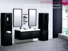 bathroom set ideas complete bathroom sets bathroom set wondrous complete bathroom set