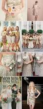 New Year S Eve Wedding Decoration Ideas by 41 Best New Year U0027s Eve Wedding Ideas Images On Pinterest New