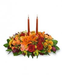 All About Flowers - thanksgiving usa flowers saint johnsbury vt all about flowers