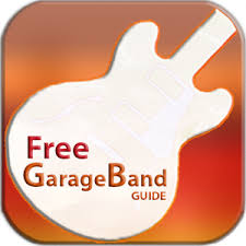 garageband apk guide for garageband apk android gameapks