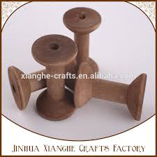 empty ribbon spools empty wooden power cable spool empty wooden power cable spool