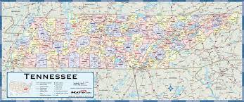 Kentucky Map Usa by Outline Map Of Tennessee With Tennessee Usa Outline Map With