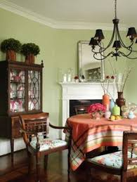 the 10 paint colors designers always use paint colors home and