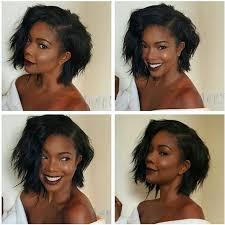 brandy the game hair cut 5 celebs who inspire us with their hair voice of hair