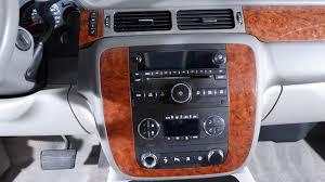 2008 chevrolet tahoe lt w3lt city virginia select automotive va