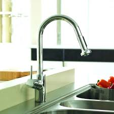 hansgrohe talis s kitchen faucet interior design for hansgrohe metro higharc kitchen faucet lovely