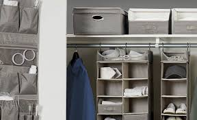 Home Storage Solutions by Home Storage Dorm Solutions Improvements Blog
