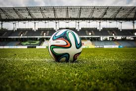 football pitch free pictures on pixabay