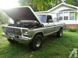 1979 ford f150 custom 1979 ford f150 custom explorer up truck for sale in