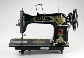 Used Upholstery Sewing Machines For Sale Best Sewing Machine Reviews Guide 2015 2016