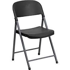 amazon com flash furniture hercules series 330 lb capacity black